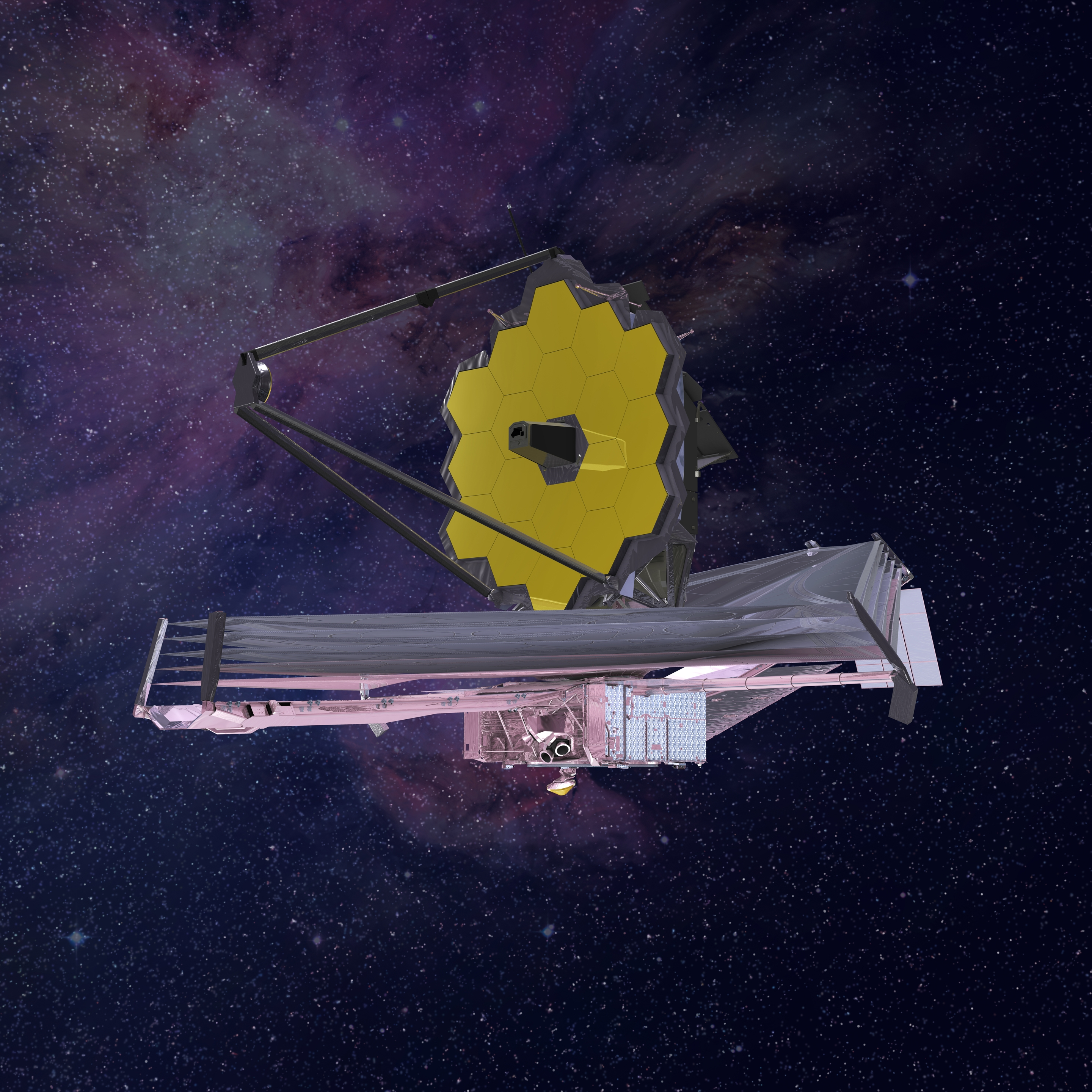 bpc_jwst-artist-conception.jpg